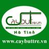 Chi hội tỉnh Hà Tĩnh
